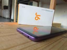 Samsung Galaxy J6 ?APENAS TROCAS?