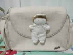 Kit de bolsa para maternidade