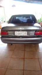 Ford Escort - 1997
