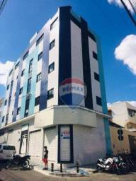 Ponto para alugar, 20 m² por R$ 850/mês - Centro - Vitória da Conquista/BA