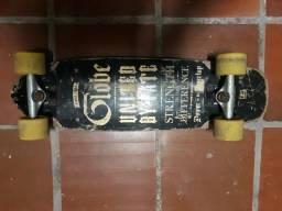 Skate long Globe