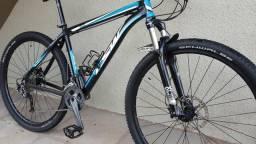 """Bicicleta aro 29"""" TSW"""
