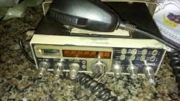 Rádio Px Marca Ala 8001