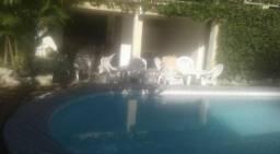 GRANDE OPORTUNIDADE Casa 2 pavimentos em Manaira-PB com 5 quartos e Piscina