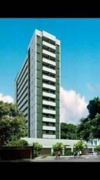 Edf. Green Life Espinheiro 37 m2 - Venda