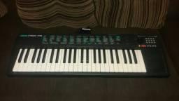 Teclado Yamaha psr-75
