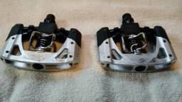 Pedal Crank Brothers Mallet 2