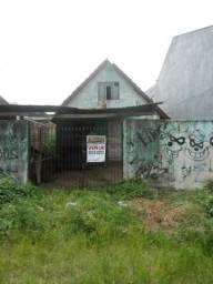 Terreno à venda em Cic, Curitiba cod:T0217