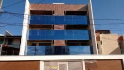 Apartamento Bairro Cidade Nova, Cód. A072. térreo, 80 m²., 2 qts/suíte. Valor 155 mil