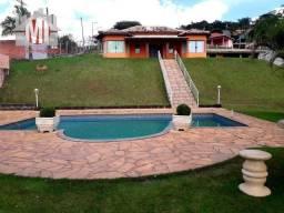 Chácara com vista espetacular em Pinhalzinho, 2000 metros, piscina, área gourmet