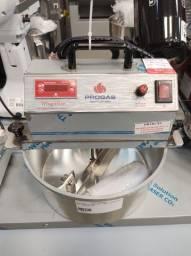 PRMOg07 Misturador de Doce 7 Litros - Progás