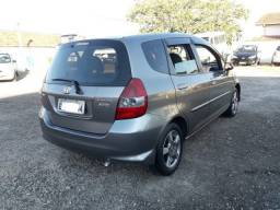 Honda FIT 2008 Flex 1.4 - Completo