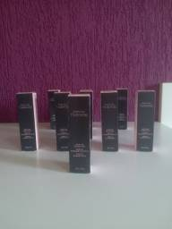 Base matte 3D Timewise Mary Kay