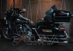 Harley Davidson Ultra Classic comprar usado  Divinópolis