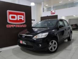Ford Focus 2.0 16V/ 2.0 16V Flex 5p