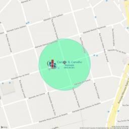 Casa à venda com 3 dormitórios em Parque sao geraldo, Bauru cod:f0439ce60f0