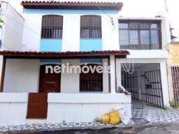 Casa para alugar com 5 dormitórios em Amaralina, Salvador cod:737904