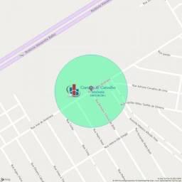 Apartamento à venda com 1 dormitórios cod:21c3e275780