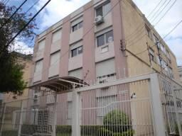 Apartamento à venda com 2 dormitórios em São sebastião, Porto alegre cod:CS36006113