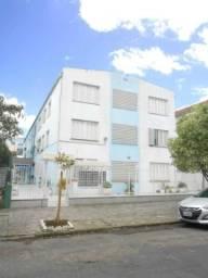 Apartamento à venda com 1 dormitórios em Menino deus, Porto alegre cod:CS31004533