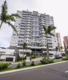 Apartamento à venda com 2 dormitórios em Jardim do salso, Porto alegre cod:CS36006347
