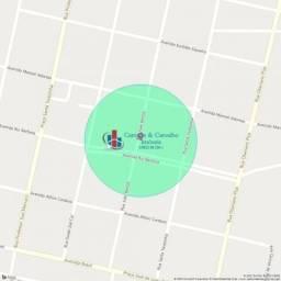 Casa à venda com 3 dormitórios em Centro, Guarantã cod:54f6f992362