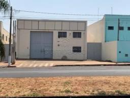 Loja comercial para alugar em Residencial machado i, Sao jose do rio preto cod:L12658