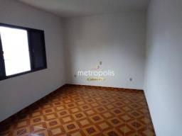 Apartamento com 2 dormitórios para alugar, 60 m² por R$ 1.300,00/mês - Osvaldo Cruz - São