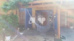 Casa de condomínio à venda com 3 dormitórios em Cavalhada, Porto alegre cod:28-IM433072