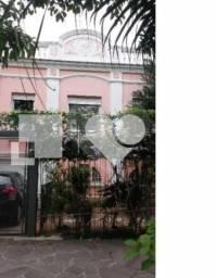Casa à venda com 5 dormitórios em Teresópolis, Porto alegre cod:28-IM423753