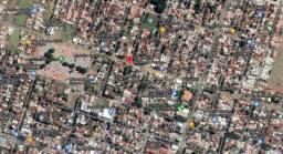 Ponto à venda, 1.415 m² por R$ 369.073 - Jardim Social - Altônia/PR