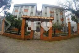 Apartamento à venda com 2 dormitórios em Santa tereza, Porto alegre cod:28-IM430930