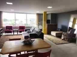 Casa à venda com 3 dormitórios em Ipanema, Porto alegre cod:28-IM452942