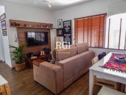 Casa à venda com 3 dormitórios em Vila jardim, Porto alegre cod:CS36007042