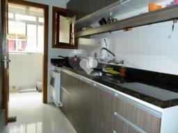 Apartamento à venda com 2 dormitórios em Partenon, Porto alegre cod:28-IM468249