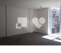 Terreno à venda em Navegantes, Porto alegre cod:28-IM419780