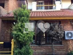 Casa à venda com 2 dormitórios em Cavalhada, Porto alegre cod:28-IM420538