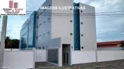 Apartamento para Venda em João Pessoa, Planalto Boa Esperança, 2 dormitórios, 1 suíte, 1 b