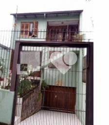 Casa à venda com 3 dormitórios em Teresópolis, Porto alegre cod:28-IM420439