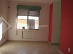 Apartamento para alugar com 2 dormitórios em Protásio alves, Porto alegre cod:283934