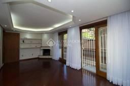 Apartamento para alugar com 2 dormitórios em Petrópolis, Porto alegre cod:304071