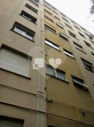 Apartamento à venda com 3 dormitórios em Jardim sabará, Porto alegre cod:28-IM433906