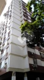 Apartamento para alugar com 3 dormitórios em Cristal, Porto alegre cod:28-IM438996