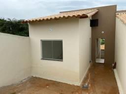 Casa à venda com 2 dormitórios em Fernando costa, São joaquim de bicas cod:IBL1052