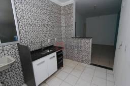 Apartamento no Parque Paladium à venda, Piracicamirim - Piracicaba/SP
