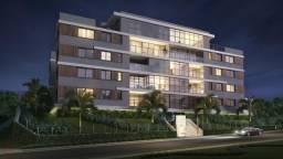 Apartamento à venda com 3 dormitórios em Champagnat, Curitiba cod:AP0068