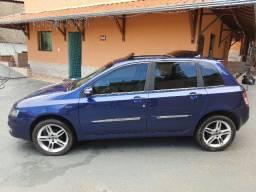 Fiat Stilo Sporting Dualogic