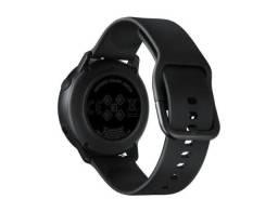 Galaxy Watch Active Smartwatch 1 - Samsung