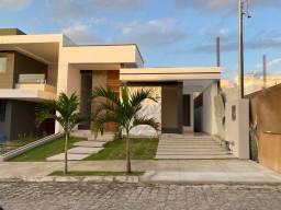 Casa com 3 quartos no Condomínio Park Ville em Campina Grande