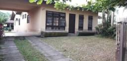 Casa em Morretes - Região Central